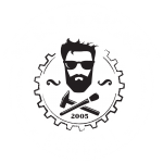 Logo_MetalComelli_-10